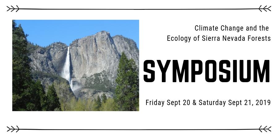 home | Sierra Nevada Research Institute